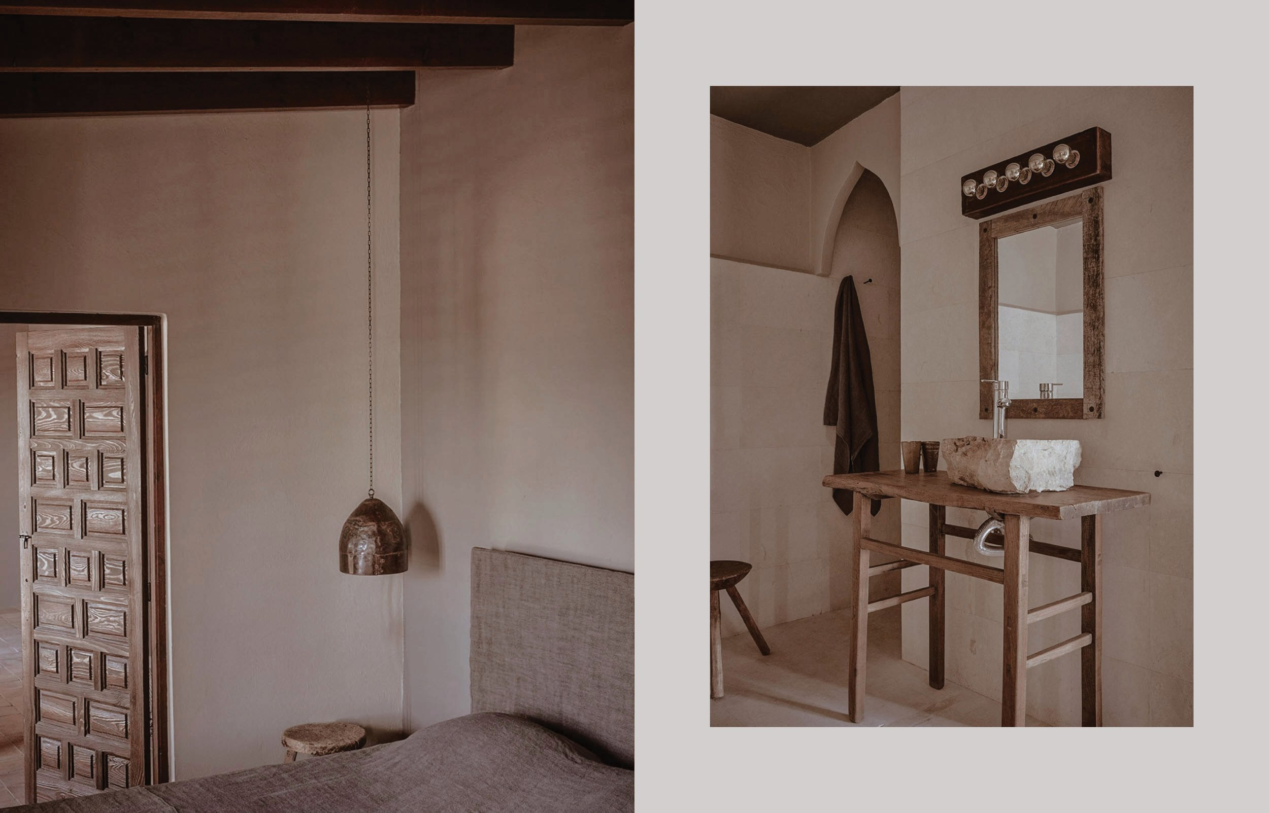 farmhouse_slideshow_garden_suites_06_3600.jpg