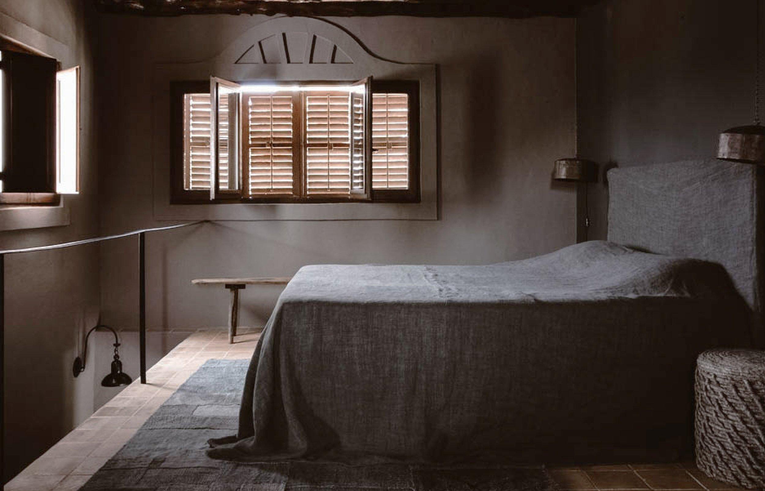 farmhouse_slideshow_master_suites_01.jpg
