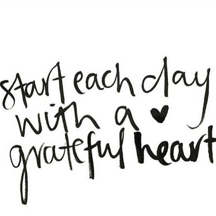 happiness-via-gratitude-quote_daily-inspiration.jpg