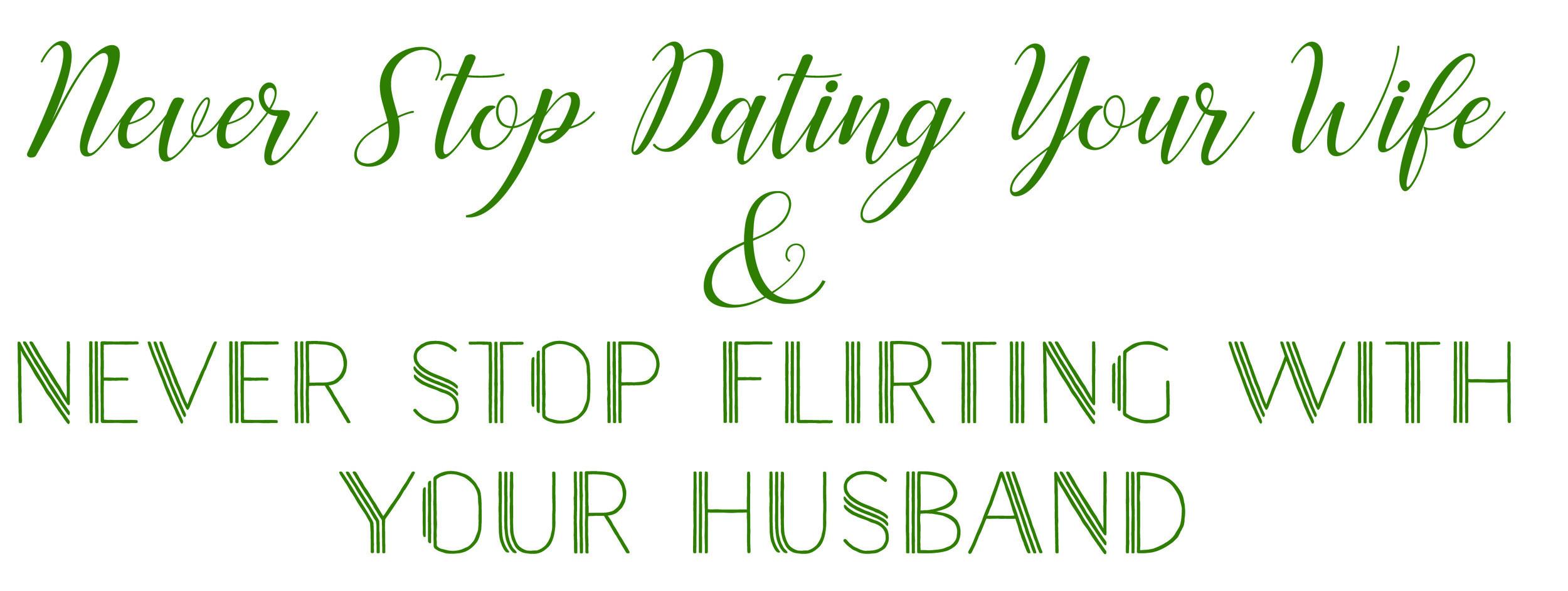 flirting and dating banner.jpg