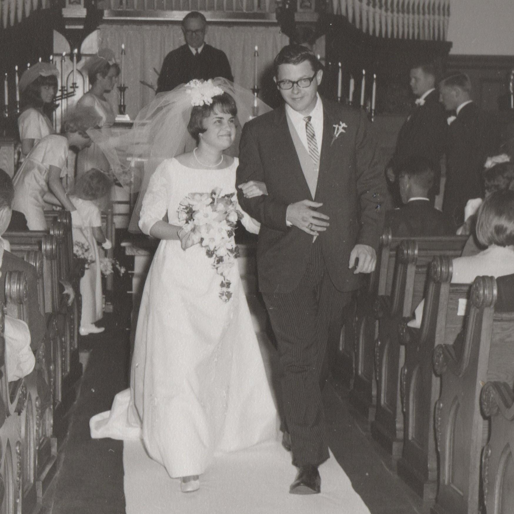Tom and Sue Rice Wedding Photo.jpeg