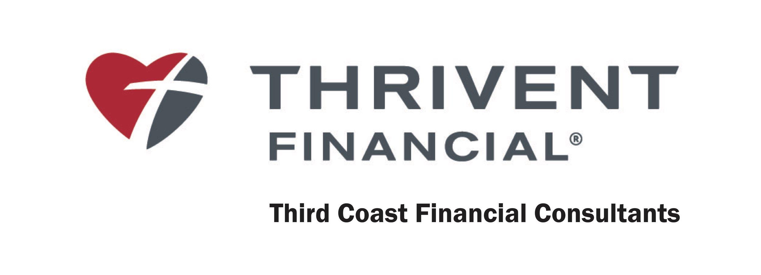 Thrivent Third Coast Logo.jpg