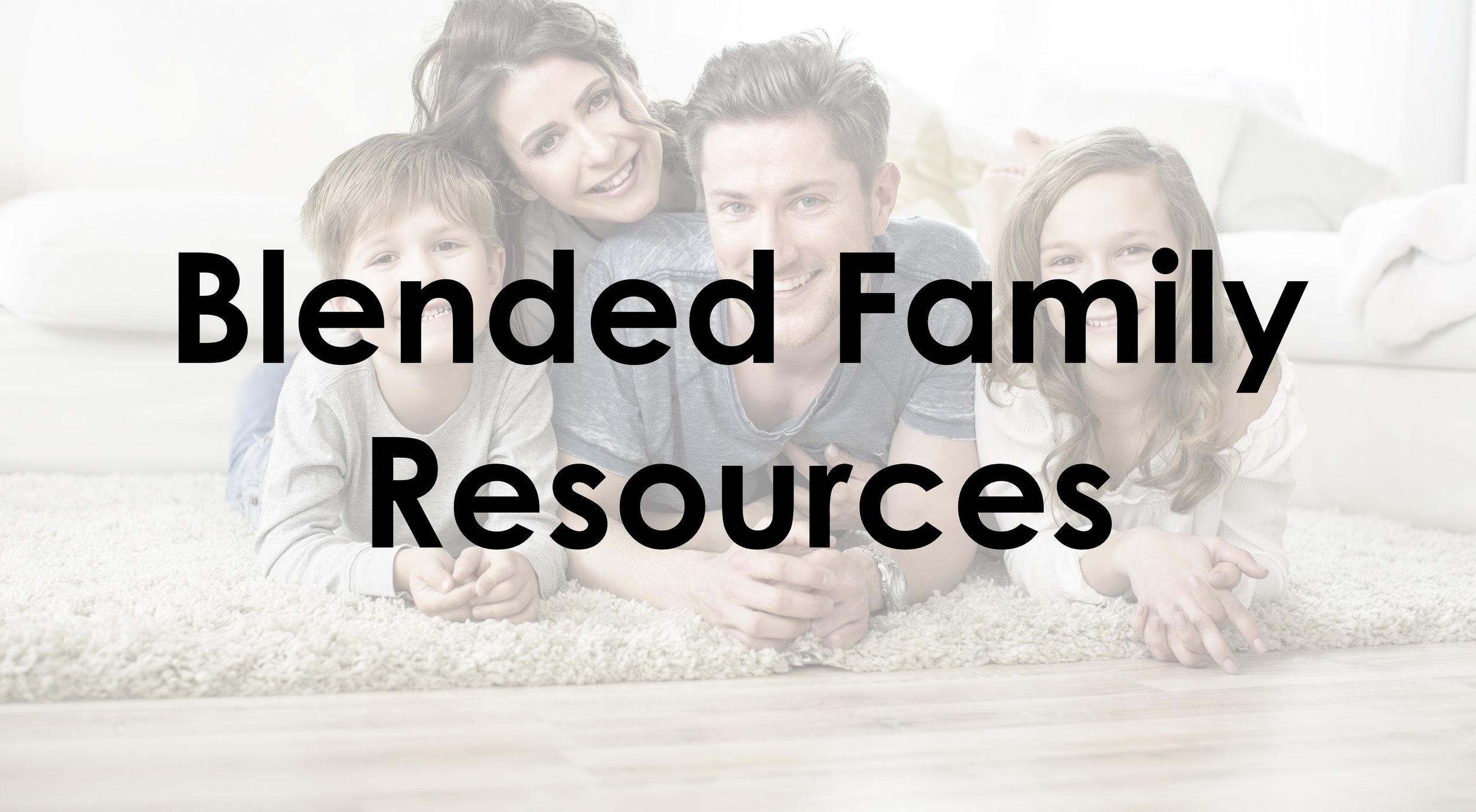 blended families.jpg
