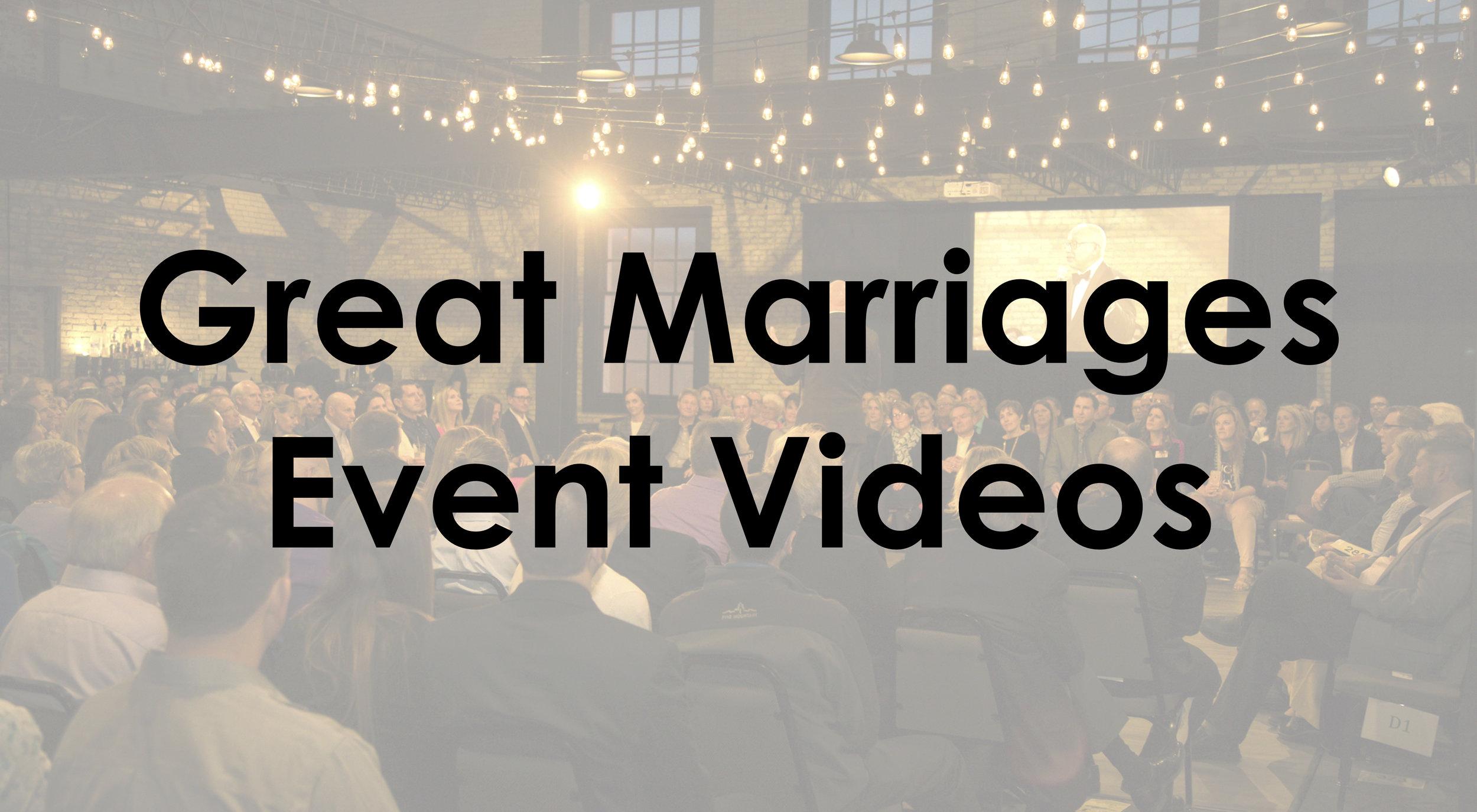 Events Videos.jpg
