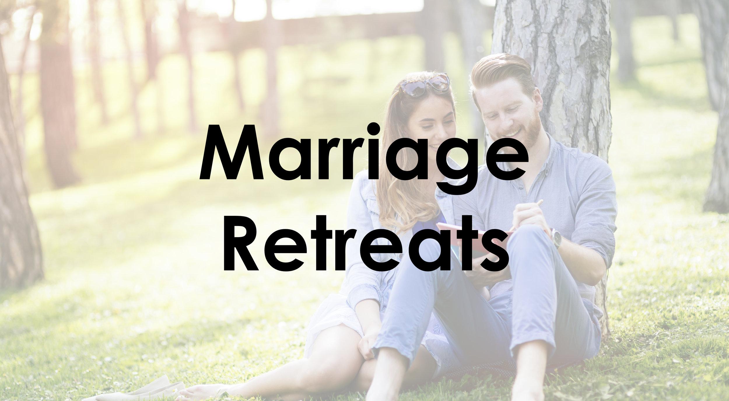 marriage retreats.jpg