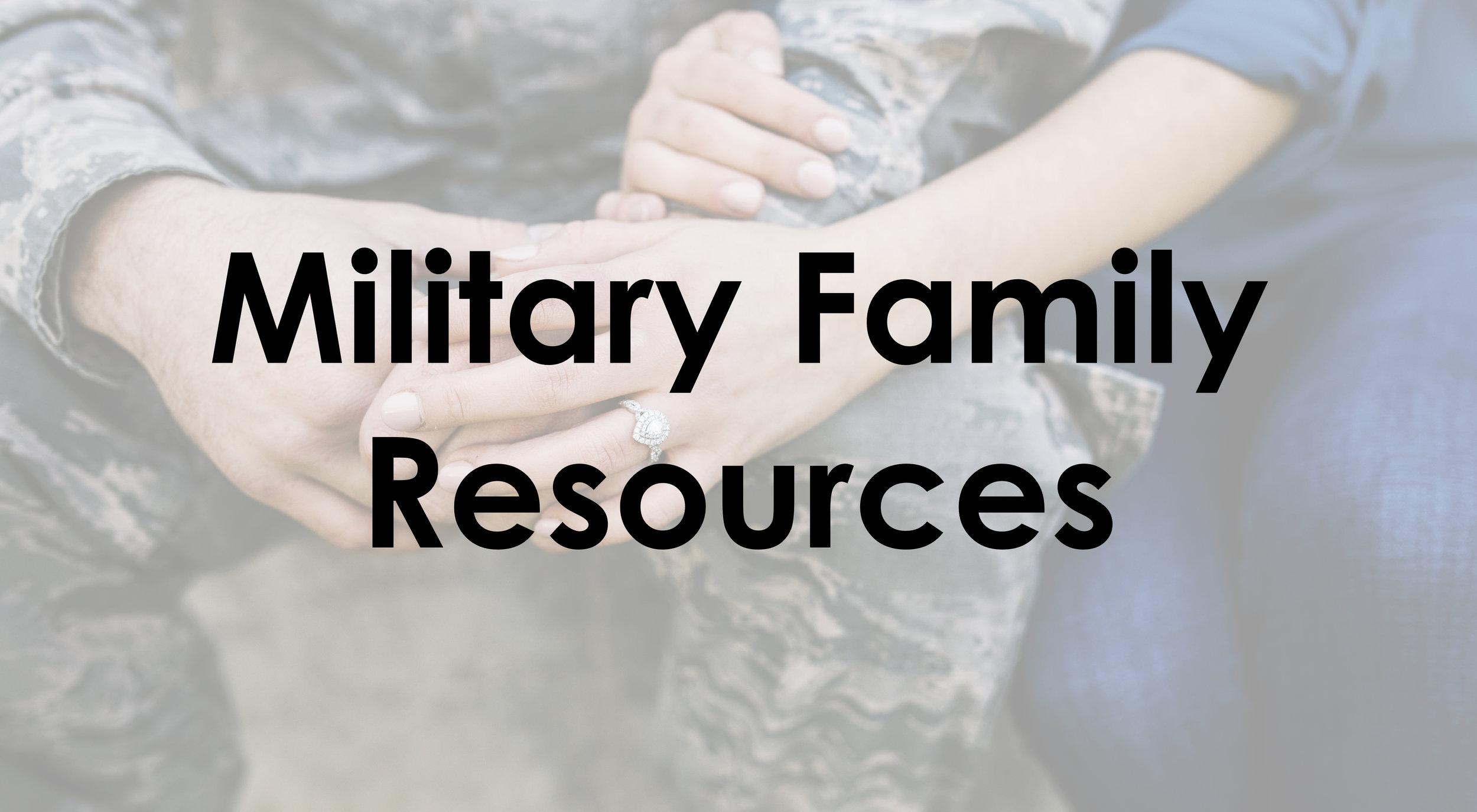 military families.jpg