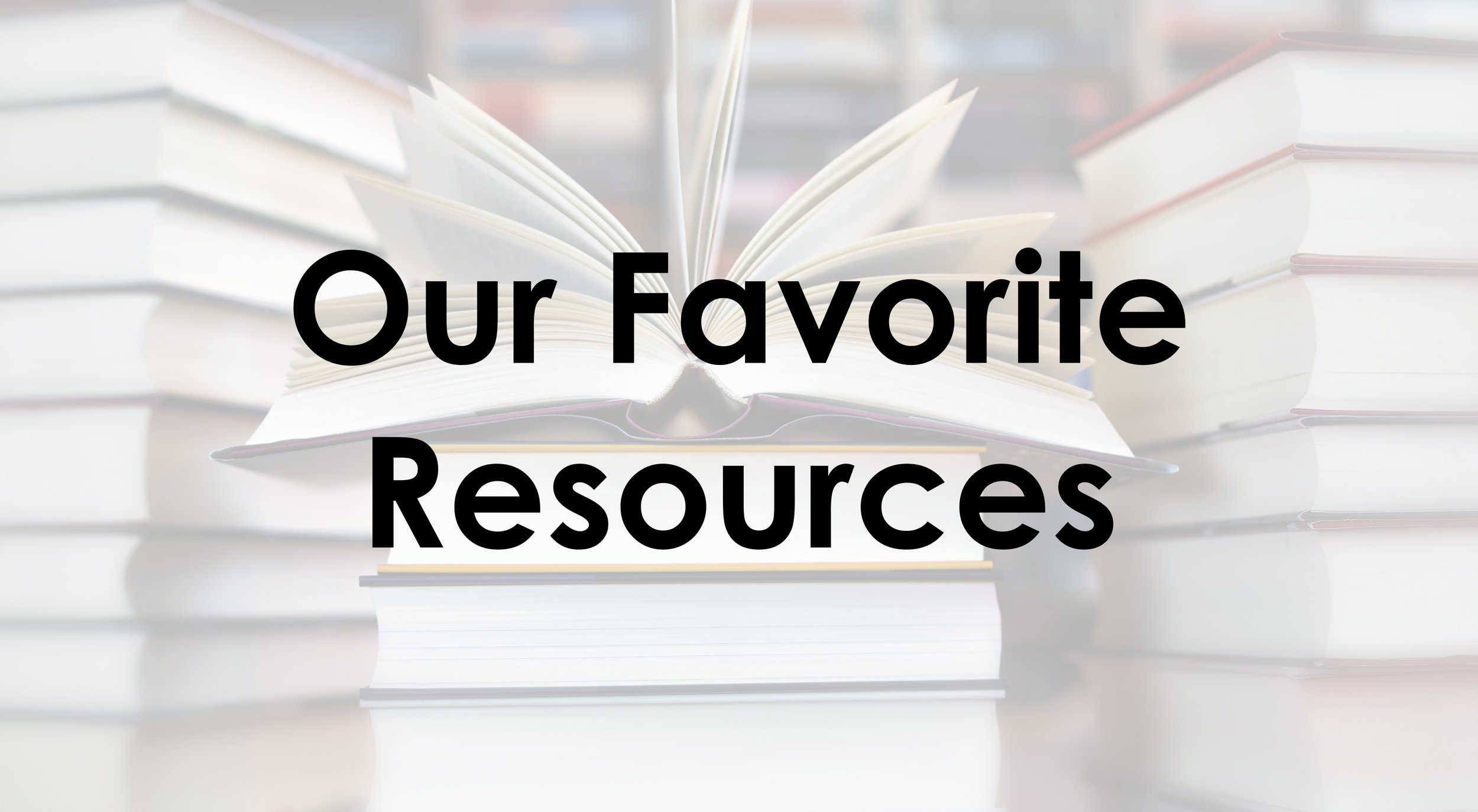 favorite resources.jpg