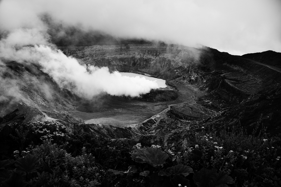 volcan+poas.jpg