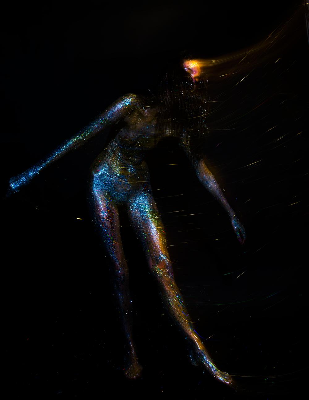 05-Aurora-Crowley_nirvana.jpg