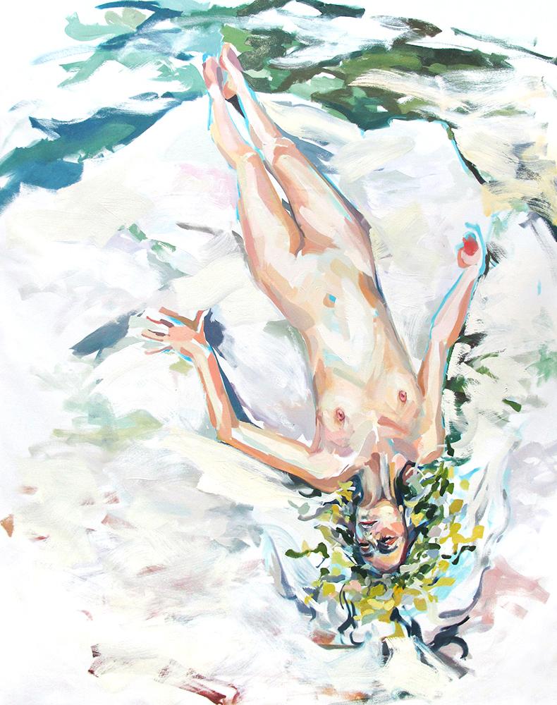 RaisaNosova_Crystal Lake Swim.jpg