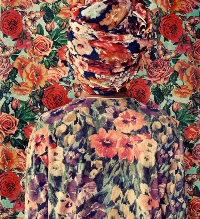 Lucia-Fainzilber2-640x700.jpg