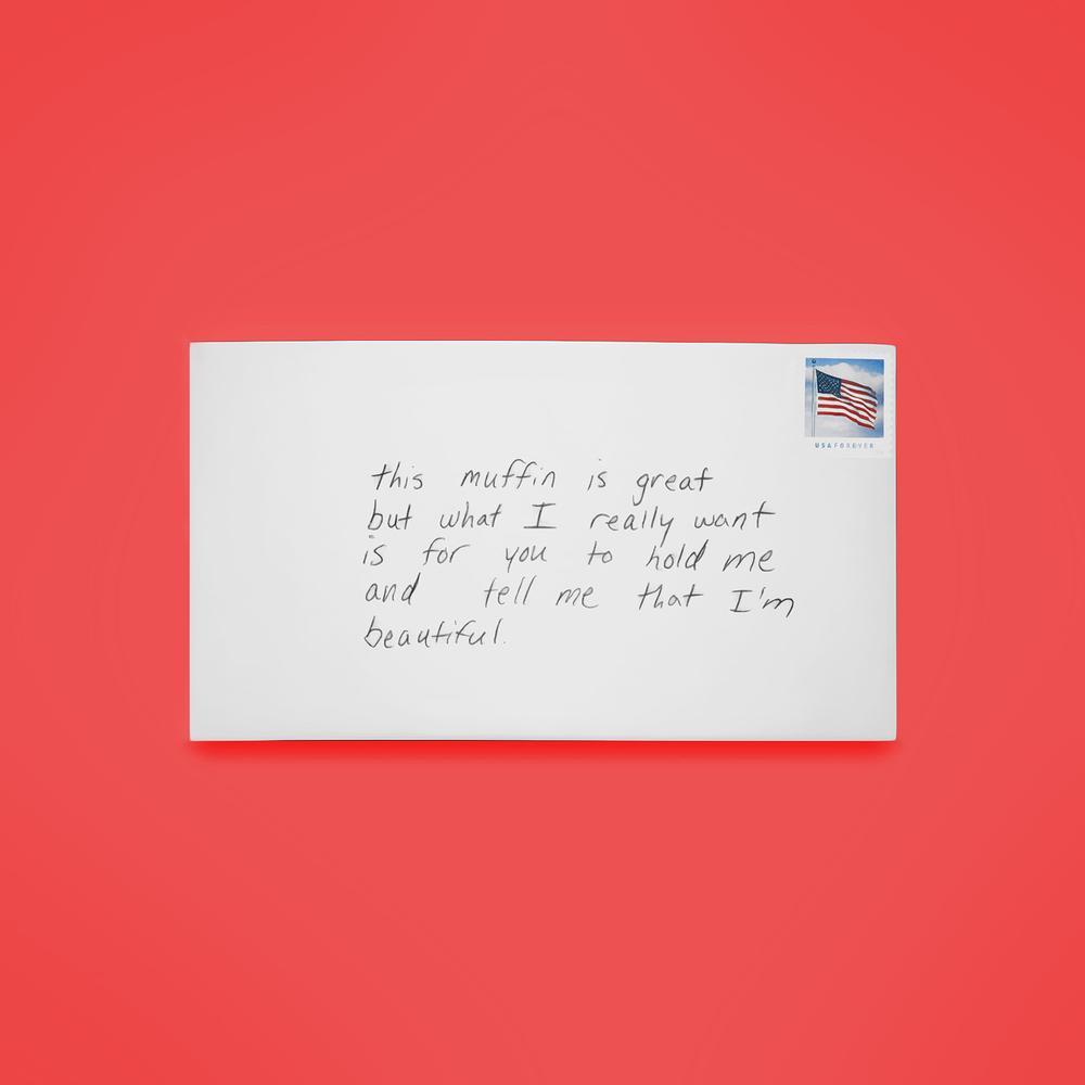 Letter+Site.jpg