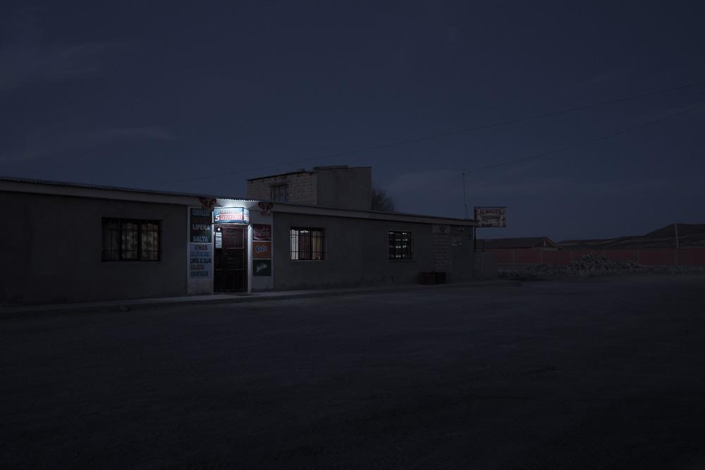 JulienMauve-AfterLightsOut-11.jpg