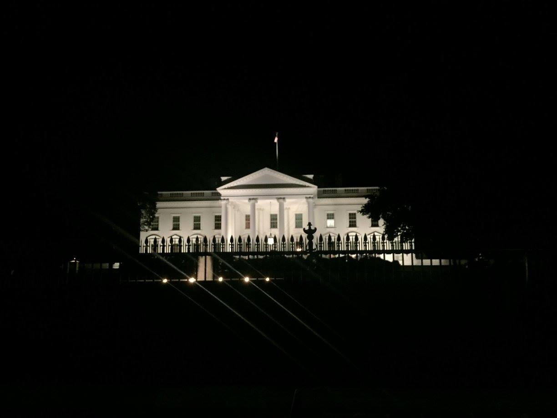 White_House2.jpg