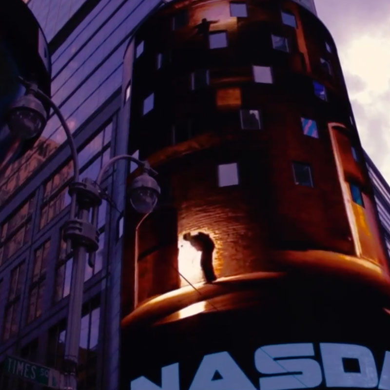 Times_Square2.jpg