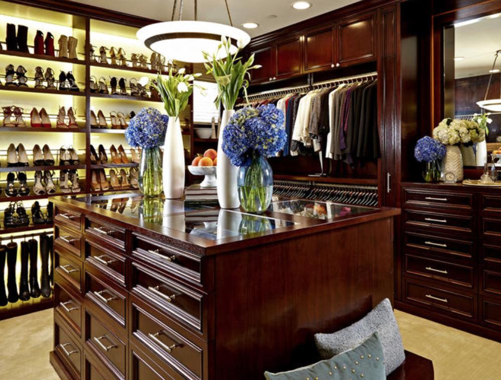 (LA Closet Design)