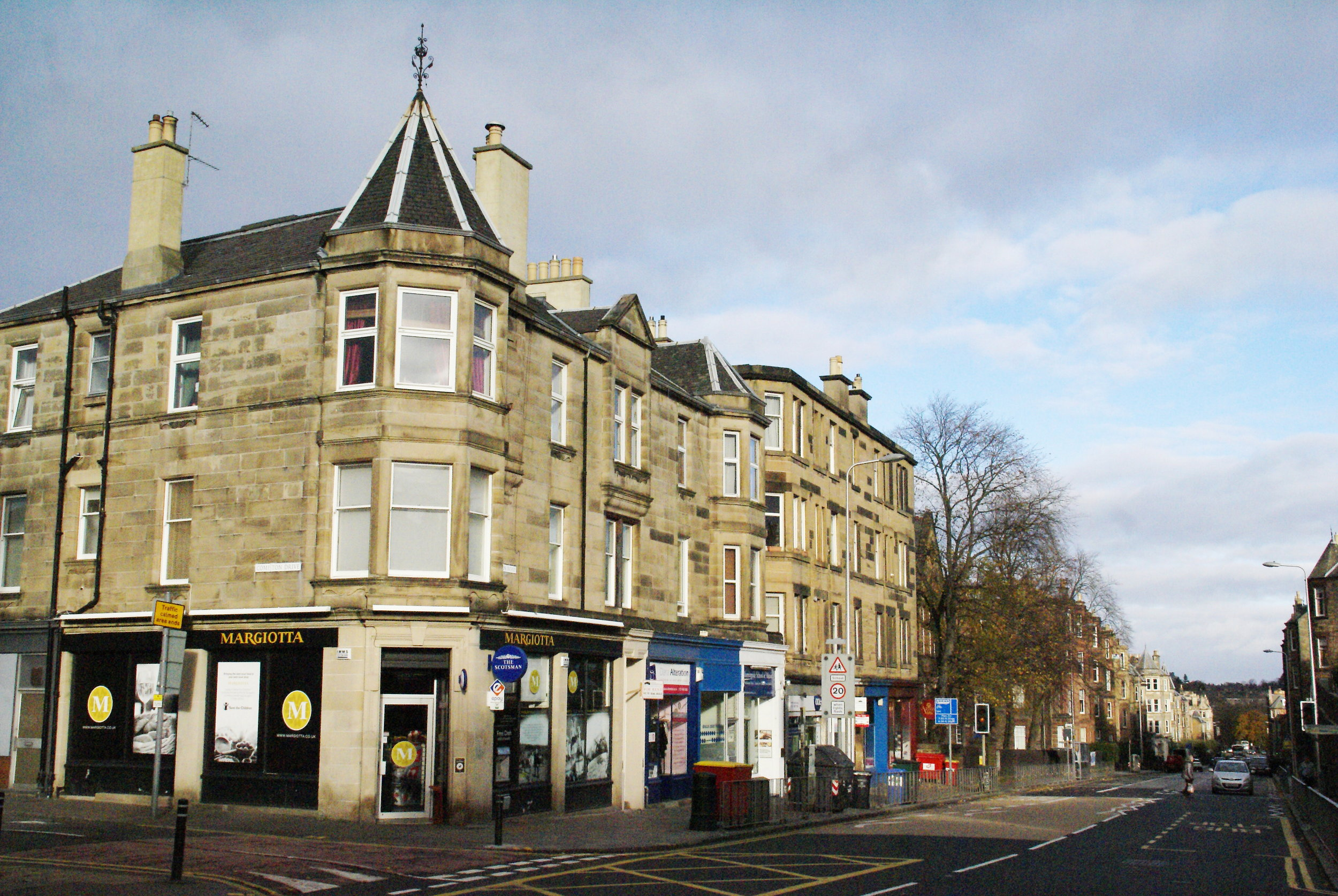Comiston Road colour.JPG