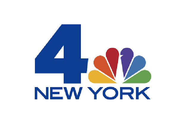 logo_nyc_2x.png