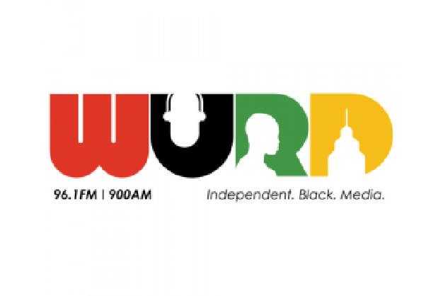 WURD radio logo.png
