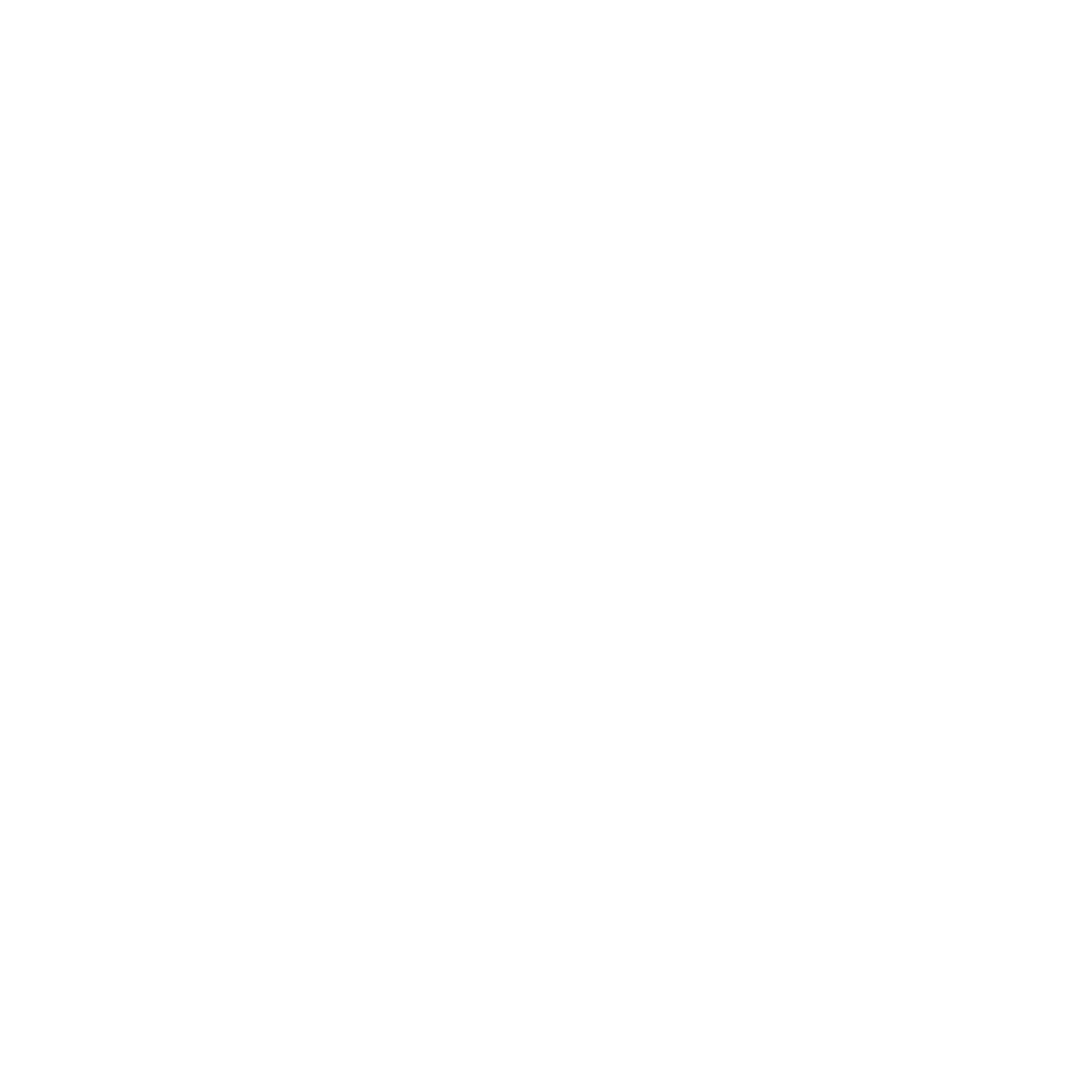 Certified-Birth-Doula-Circle-White-300dpi (1).png