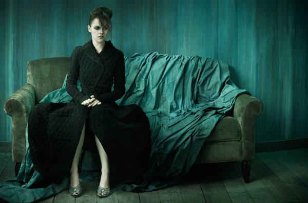 Kristen+Stewart+Vogue+Italia+Nov11+1.jpg