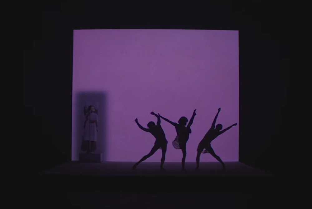 sia-cheap-thrills-video-watch-maddie.png