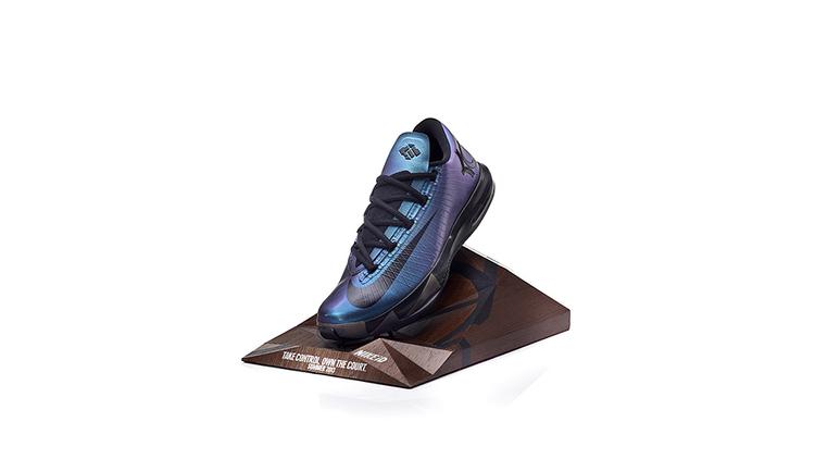 453_shoe1[1].jpg