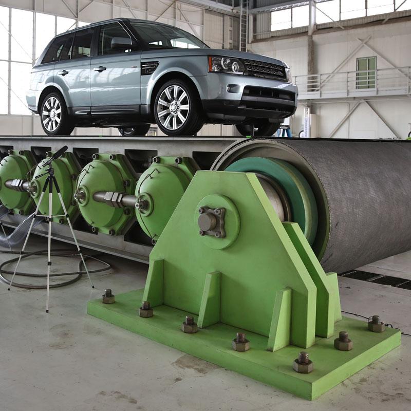 Bridgestone-3D-Printed-Large-Parts.jpg