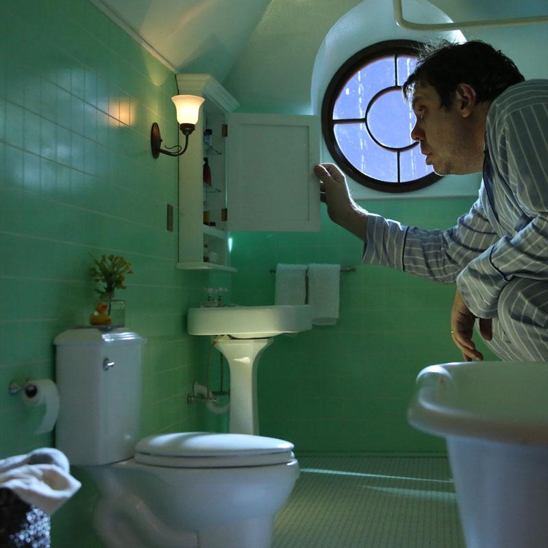 Tamiflu-3D-Printed-Bathroom-Scene-01.jpg