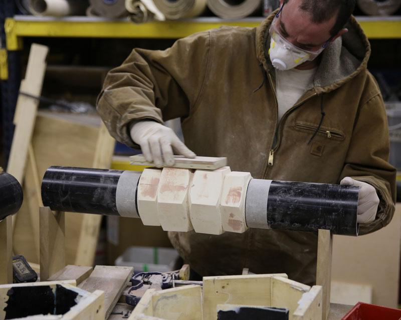 Bridgestone-3D-Printed-Conveyor-Parts-03.jpg