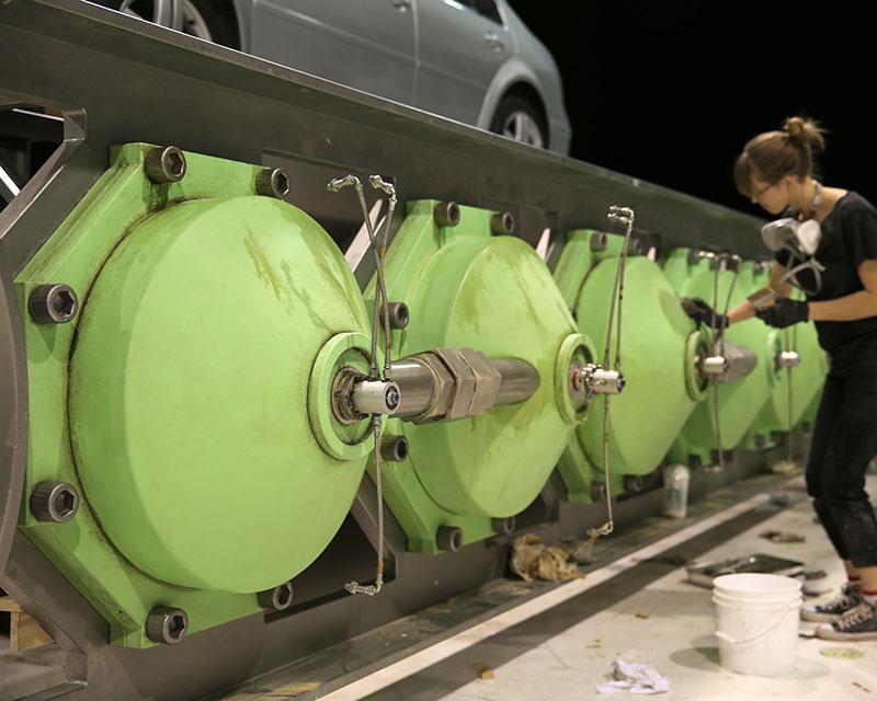 Bridgestone-3D-Printed-Conveyor-Parts-04.jpg