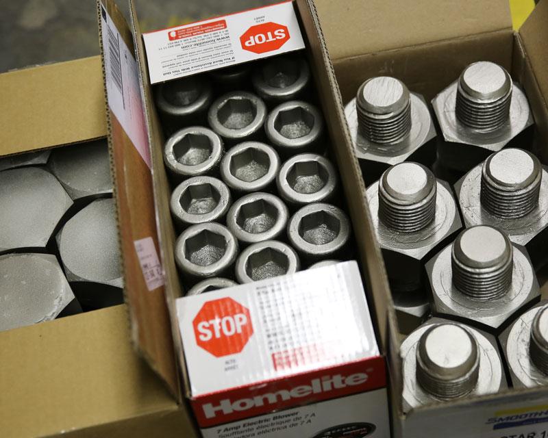 Bridgestone-3D-Printed-Nut-Bolt-02.jpg
