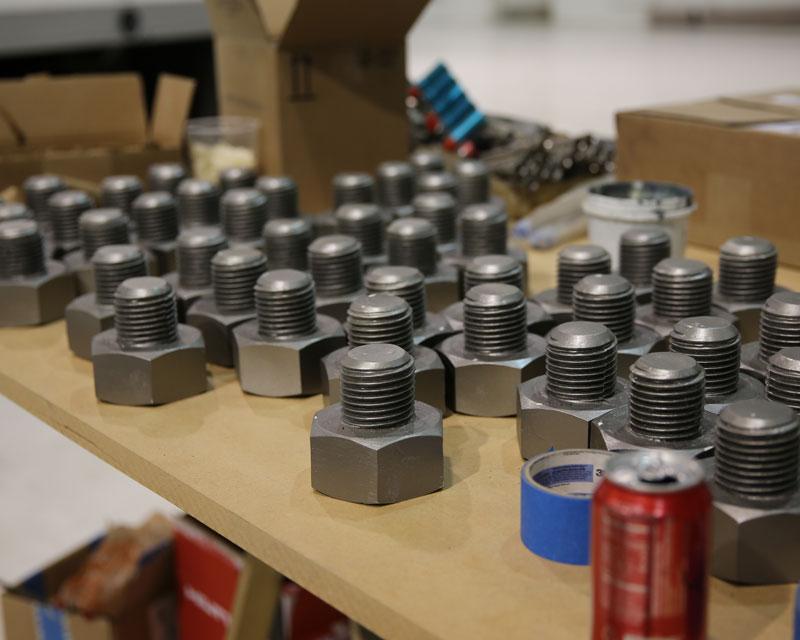 Bridgestone-3D-Printed-Nut-Bolt-03.jpg