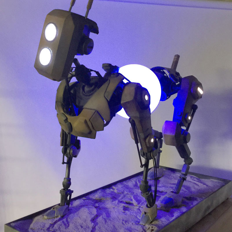 Mack-Dogbot-Recore-3D-Printing-Cover-01.jpg