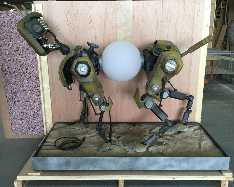 Mack Dogbot Recore-3D-Printing-Process-07.jpg