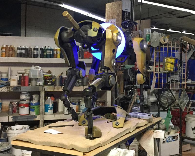 Mack Dogbot Recore-3D-Printing-Process-05.jpg