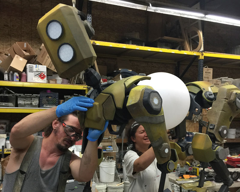 Mack Dogbot Recore-3D-Printing-Process-03.jpg