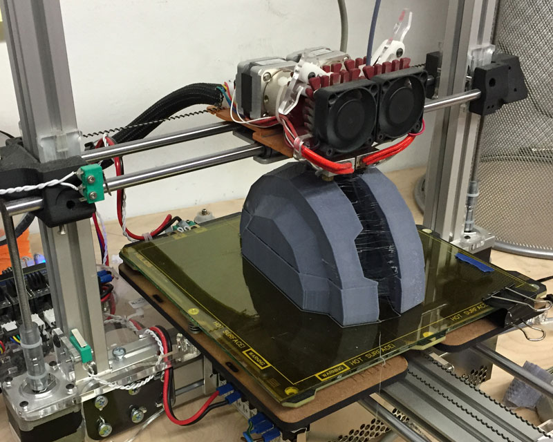 Mack Dogbot Recore-3D-Printing-Process-02.jpg