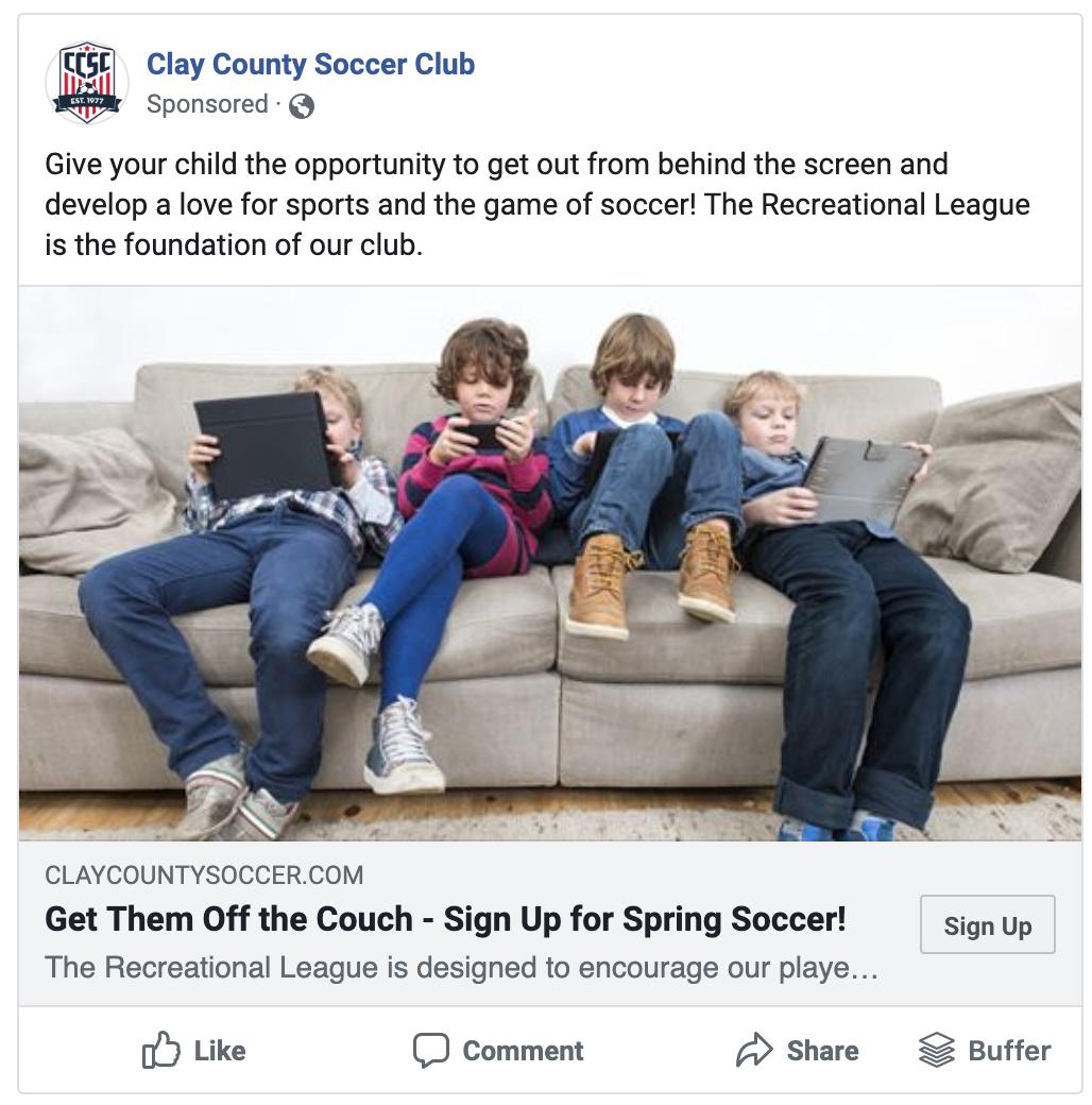 Ad Soccer Club.png