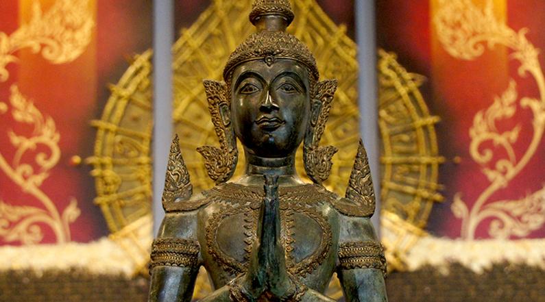 Sukhothai_1.jpg