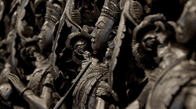 Sukhothai_4.jpg