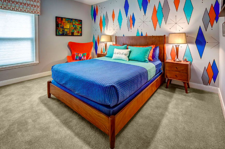Funky Guest Bed.png