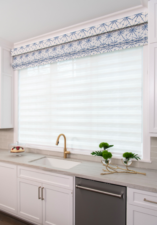 Kitchen Window Treatments.png