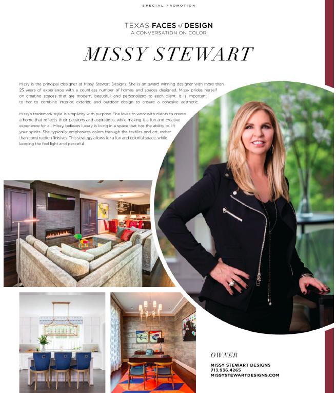 Modern Luxury Houston Texas.png