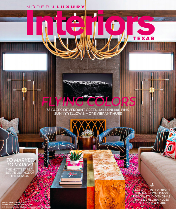 Modern Luxury Magazine.png