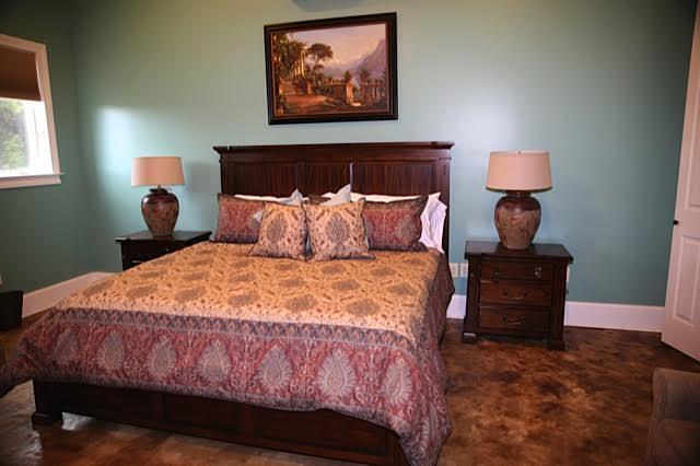 Hogar Bedroom.jpg