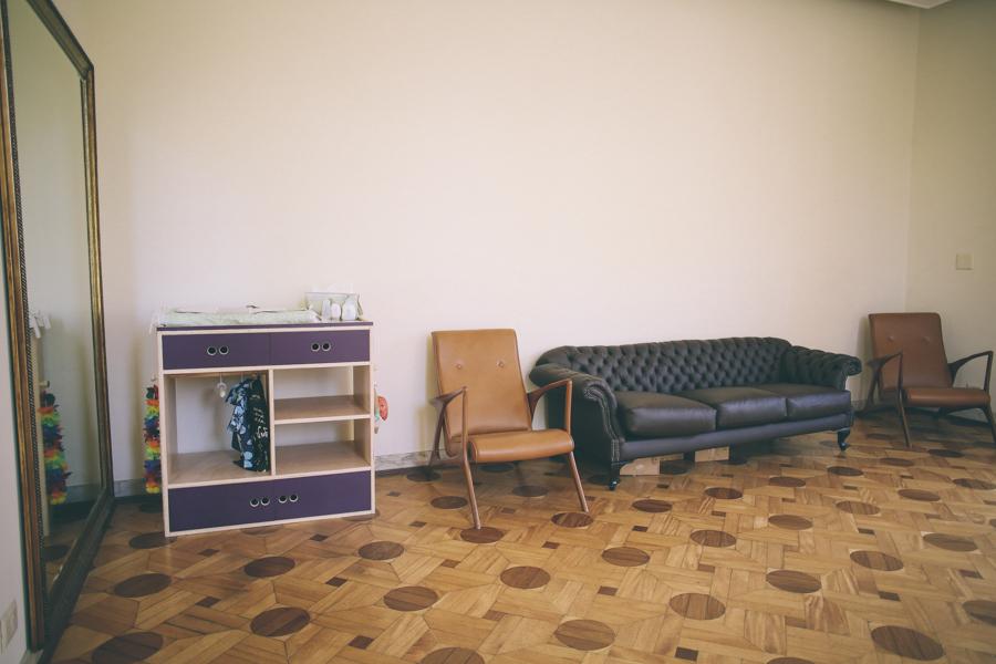 estúdiobarbarella_pitanga1ano-85.jpg