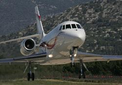 Falcon2000CAPwebsite250.jpg