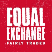 equal-exchange-squarelogo-1461229490785.png