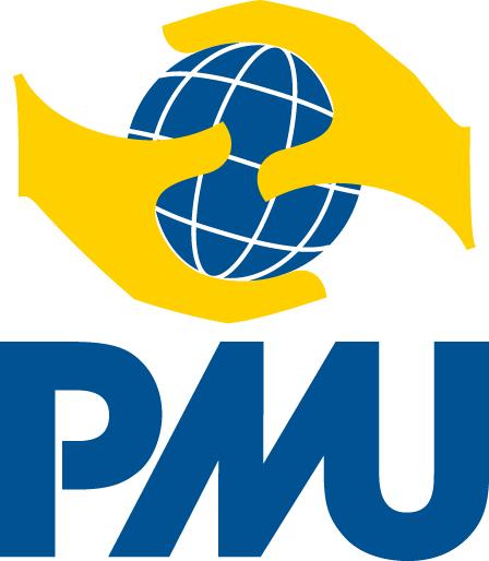 PMU_logo_staende_farg.jpg